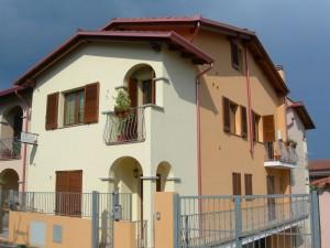 facciata_via_bologna